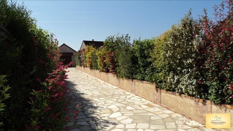 Vente maison / villa St illiers la ville 375000€ - Photo 4
