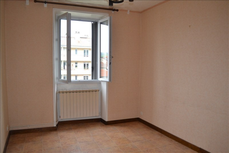 Vente appartement Millau 53 500€ - Photo 1