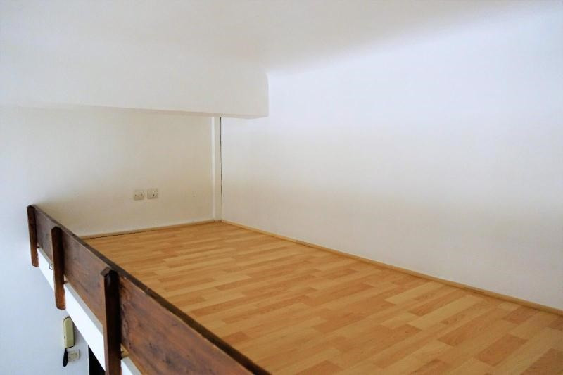 Location appartement Grenoble 420€ CC - Photo 2