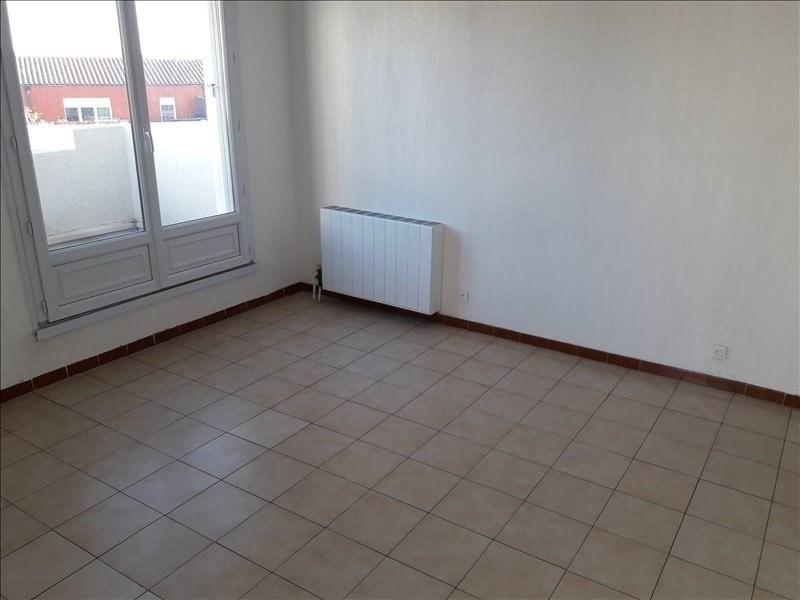 Venta  apartamento La seyne sur mer 143000€ - Fotografía 3