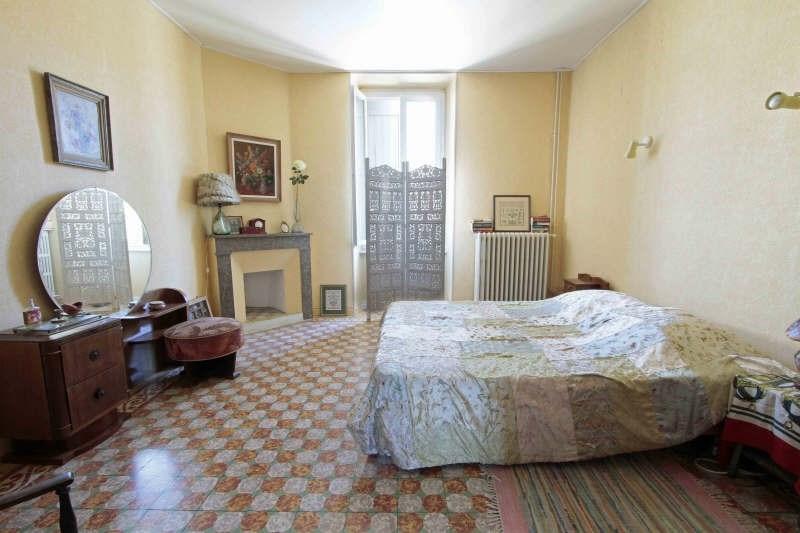 Venta  casa Barjac 279900€ - Fotografía 9