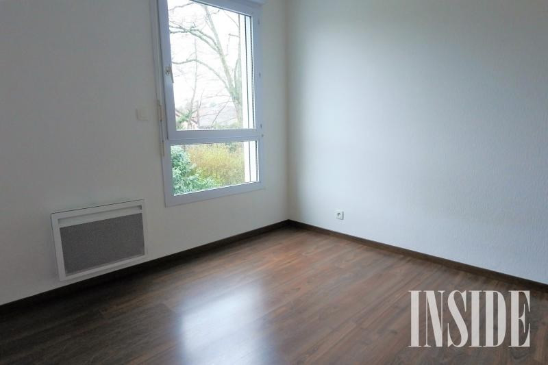 Location appartement Ferney voltaire 1 795€ CC - Photo 5