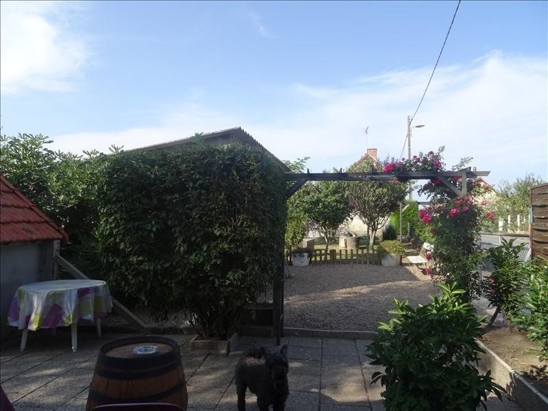 Vente maison / villa Chevagnes 117000€ - Photo 3