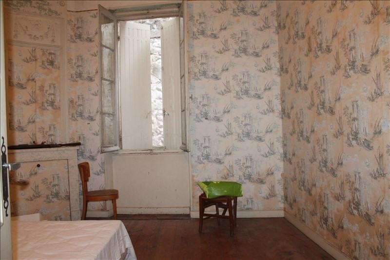 出售 大楼 Langon 110000€ - 照片 6