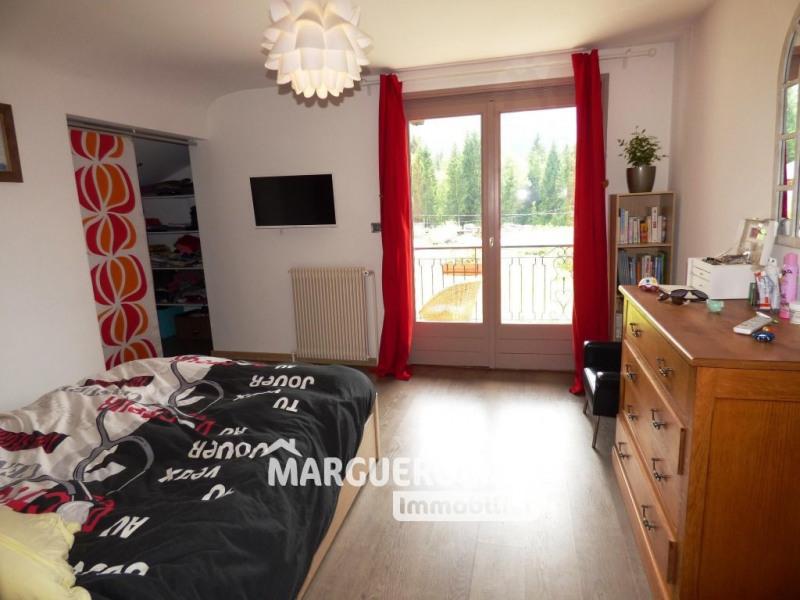 Sale apartment Verchaix 239800€ - Picture 7