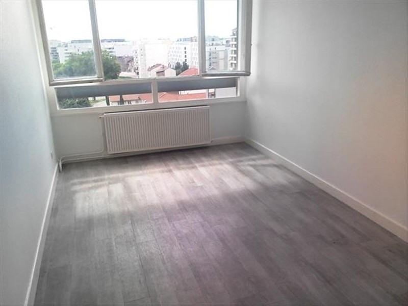 Vente appartement Lyon 7ème 240000€ - Photo 3