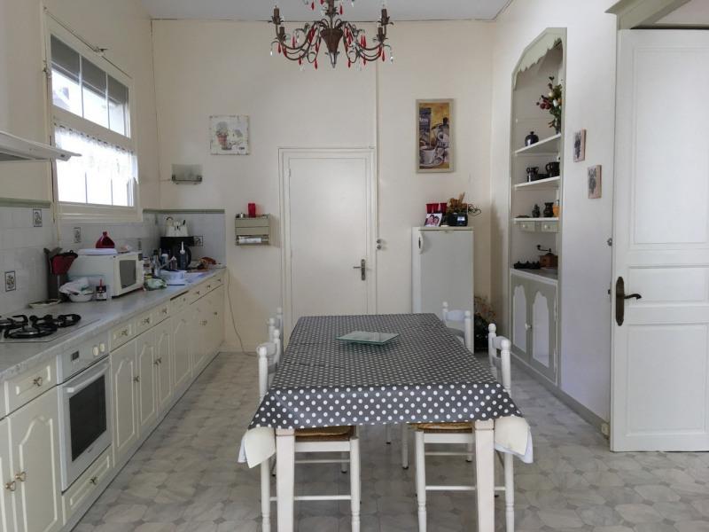 Location maison / villa Barbezieux-saint-hilaire 750€ CC - Photo 2