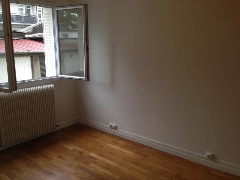 Location appartement Villeurbanne 715€ CC - Photo 2