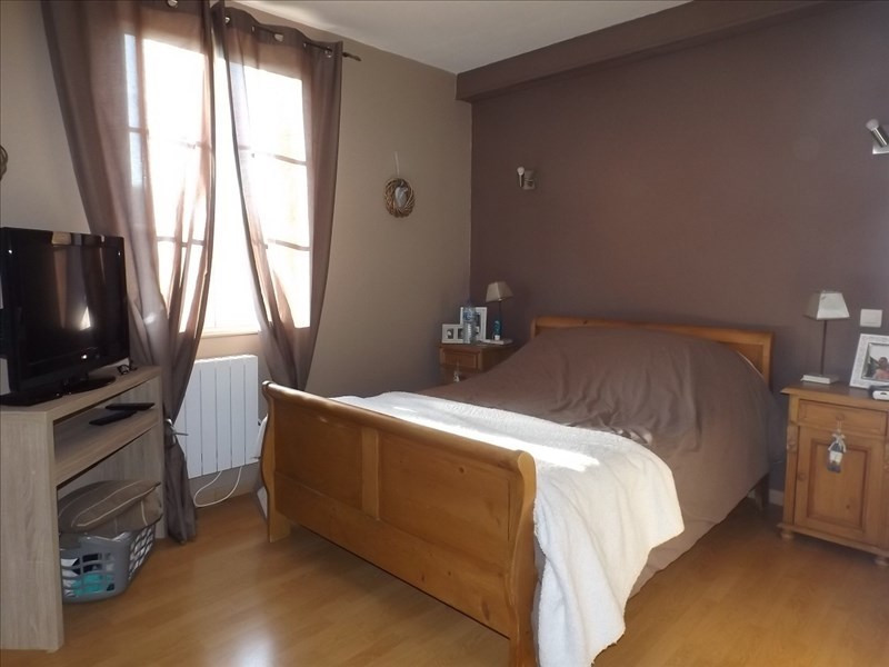 Sale apartment Villers st frambourg 169 900€ - Picture 9