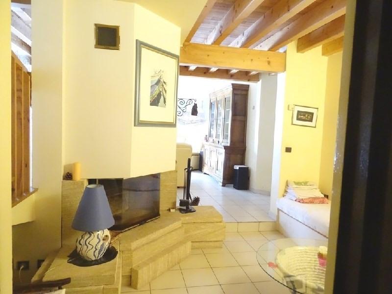 Vente de prestige maison / villa St cyr au mont d or 810000€ - Photo 5