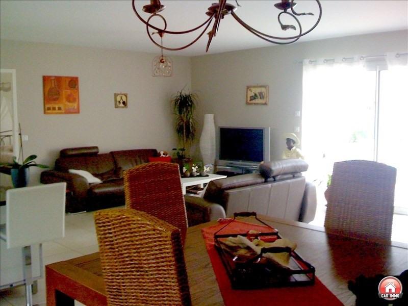 Sale house / villa Bergerac 399000€ - Picture 5