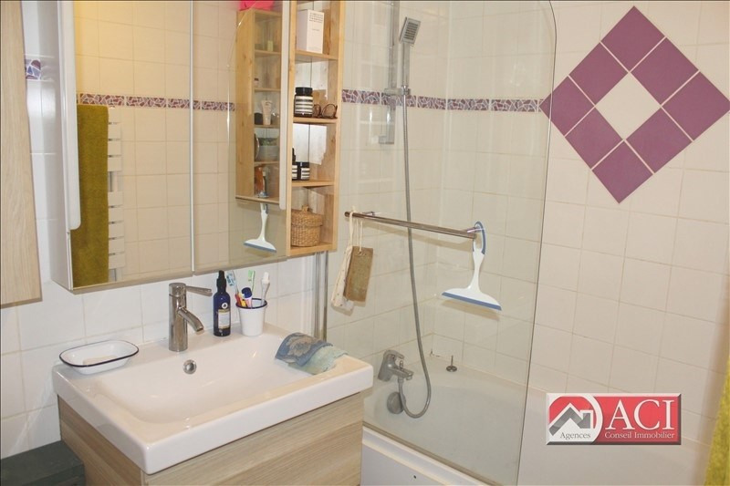Sale apartment Groslay 228 000€ - Picture 5