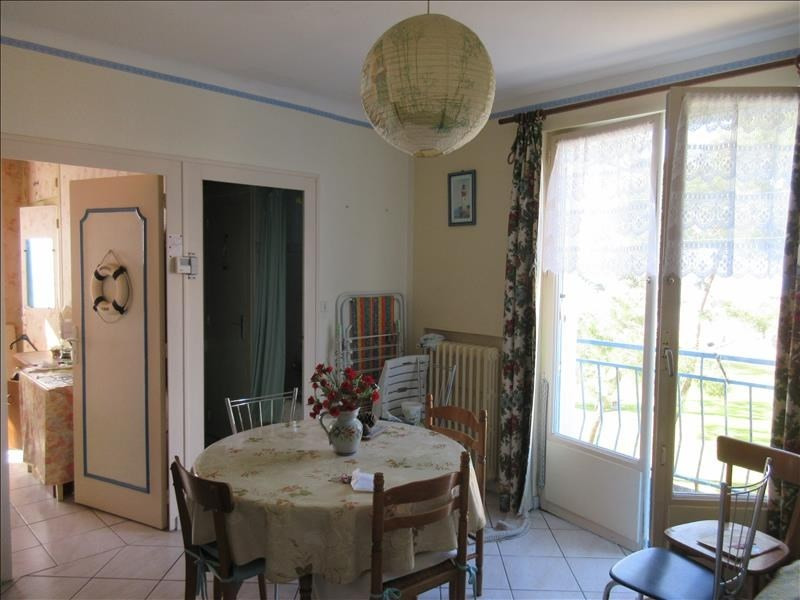 Sale apartment St brevin les pins 132 500€ - Picture 2