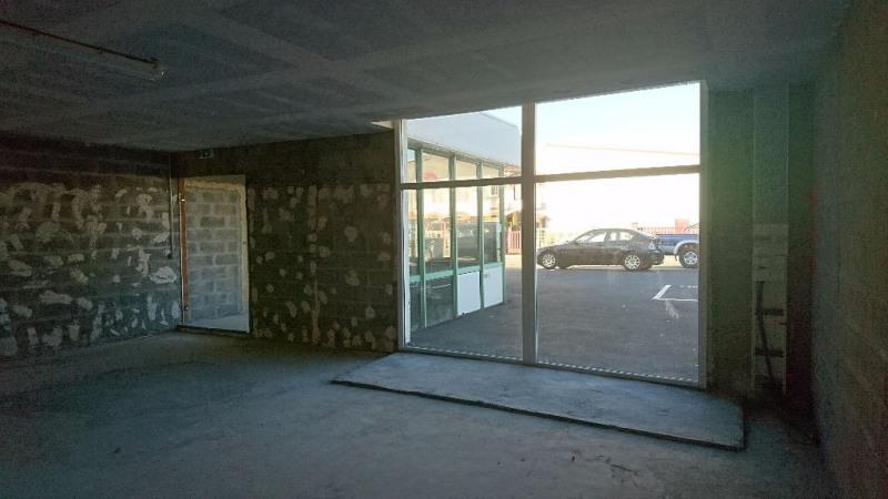 Rental empty room/storage Gujan mestras 2300€ HC - Picture 2
