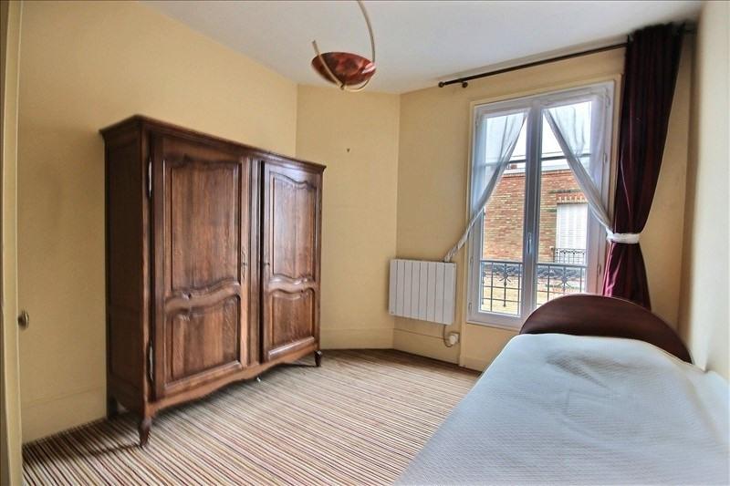 Vente appartement Levallois perret 333500€ - Photo 4