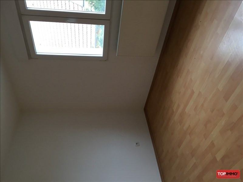 Sale house / villa Ingersheim 299 600€ - Picture 9