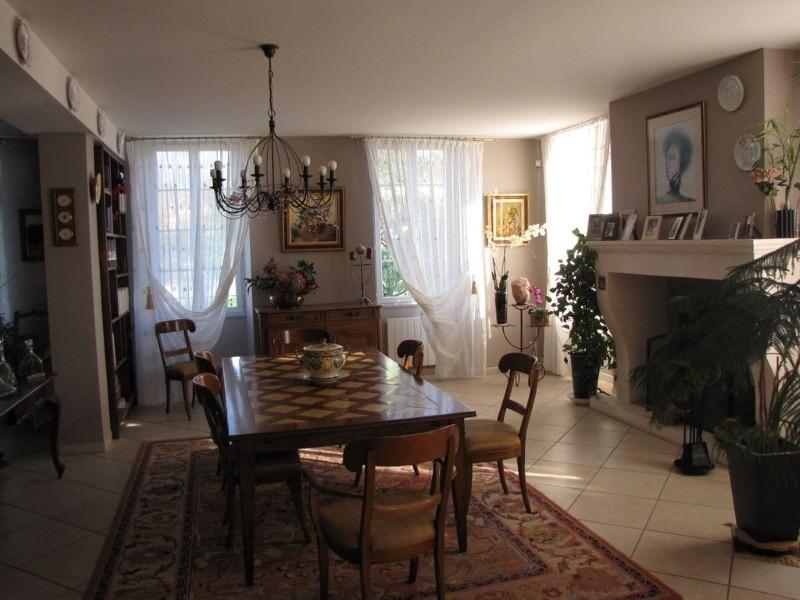 Deluxe sale house / villa Cognac 640500€ - Picture 7