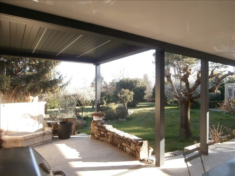 Deluxe sale house / villa Manosque 690000€ - Picture 11