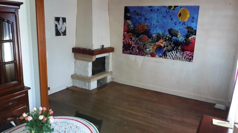 Vente maison / villa Argenteuil 259000€ - Photo 9