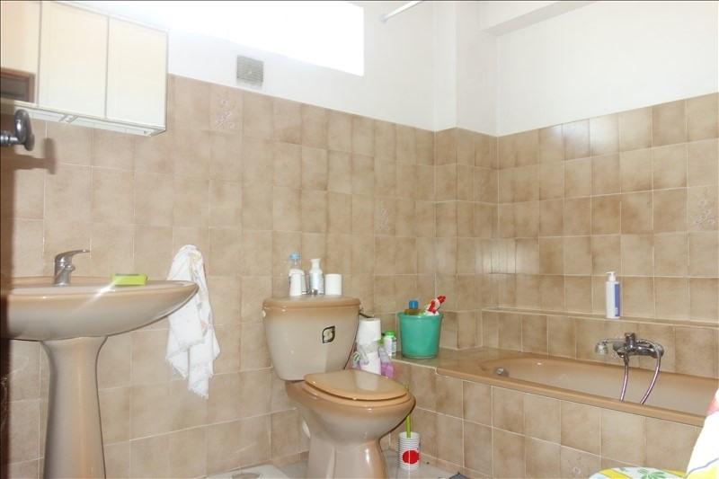 Verkoop  huis La londe les maures 420000€ - Foto 10