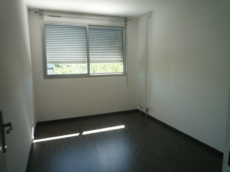 Rental apartment Moulins 715€ CC - Picture 6