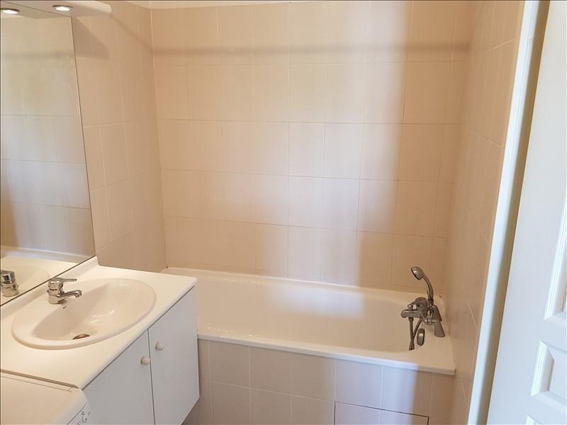 Vente appartement St genis laval 119000€ - Photo 3