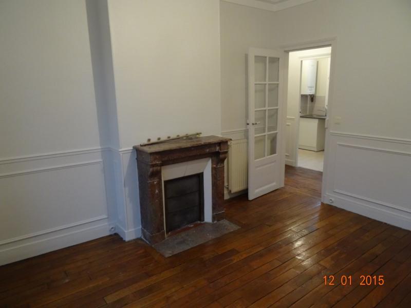 Location appartement Villejuif 800€ CC - Photo 2