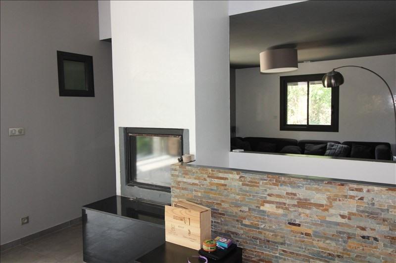 Immobile residenziali di prestigio casa Mimet 750000€ - Fotografia 3