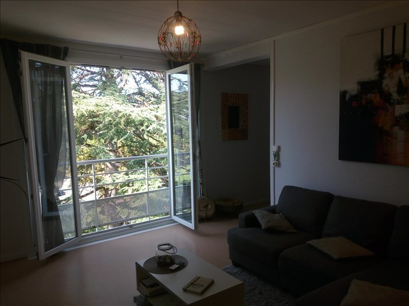 Vente appartement Mourenx 76 000€ - Photo 3