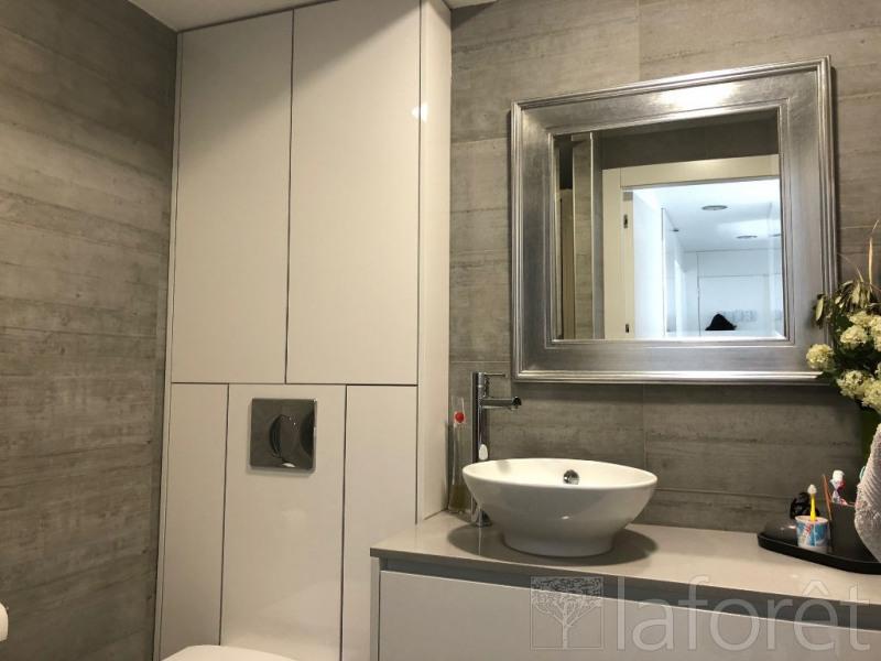 Vente appartement Beausoleil 595000€ - Photo 11