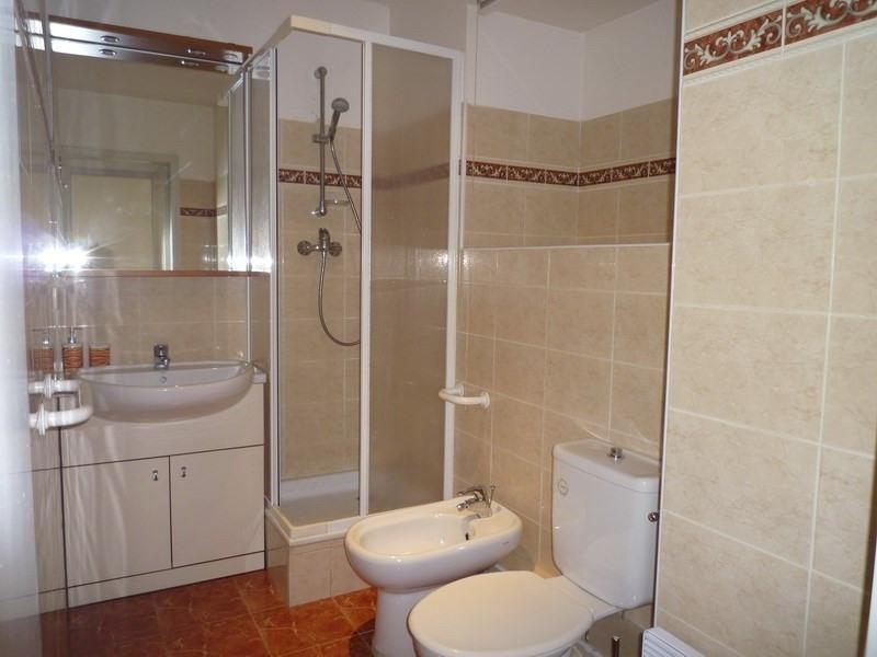 Vendita appartamento Nice 369000€ - Fotografia 9