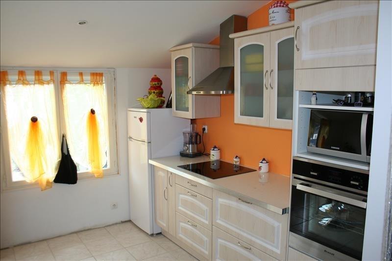 Vente maison / villa Vendome 168000€ - Photo 4