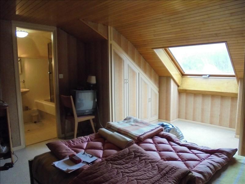 Sale house / villa Bonny sur loire 154000€ - Picture 7