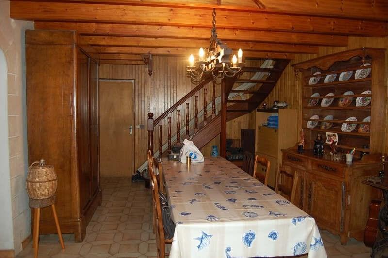 Sale house / villa La jarrie 196900€ - Picture 12