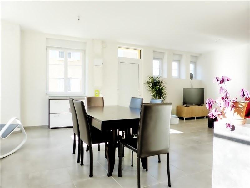 Sale apartment Scionzier 190000€ - Picture 9