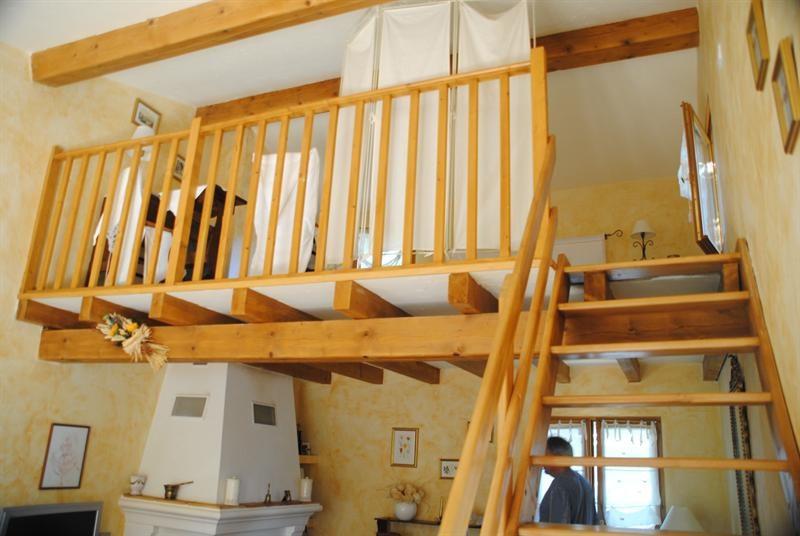 Vente maison / villa Seillans 291000€ - Photo 11