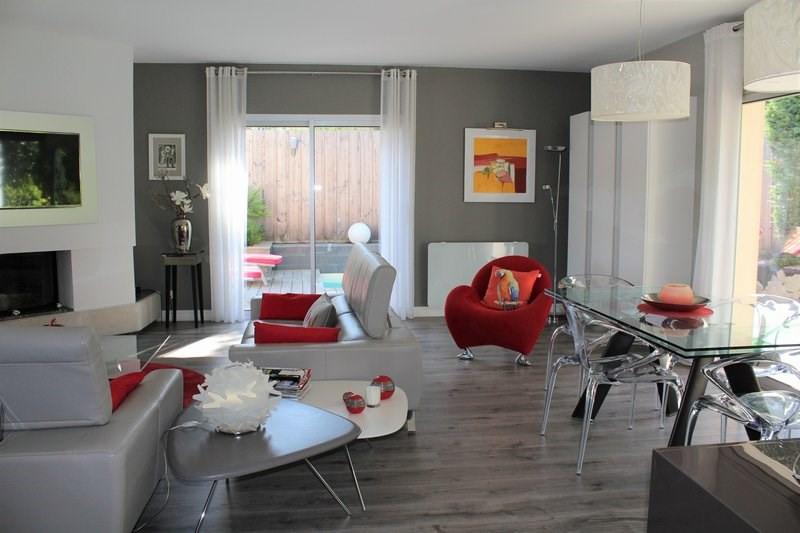 Deluxe sale house / villa Arcachon 975000€ - Picture 4