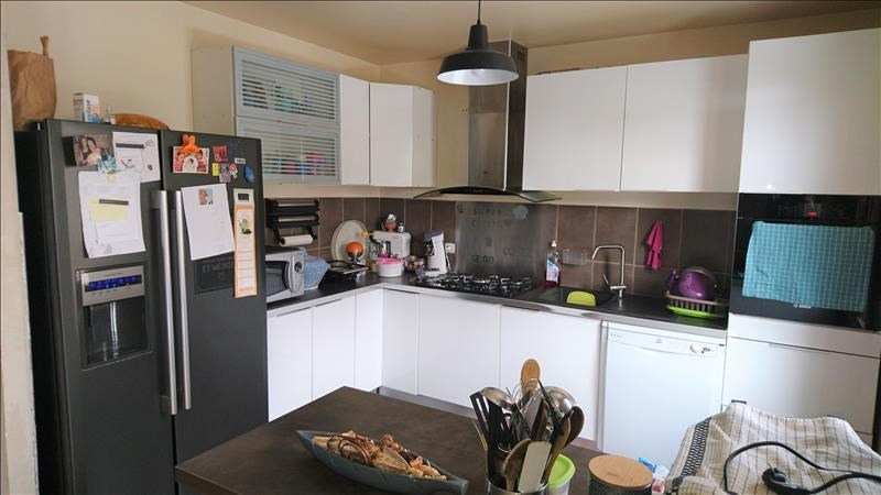 Vente maison / villa Jouarre 239200€ - Photo 3