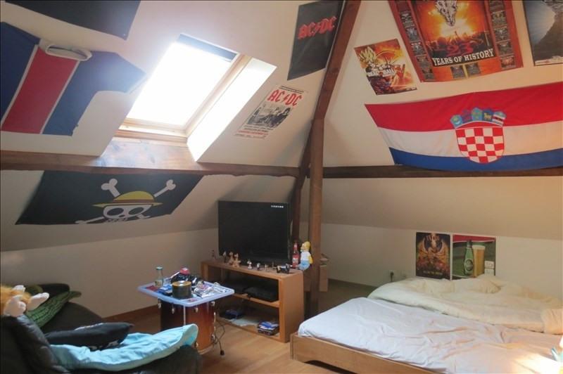 Vente maison / villa St leu la foret 570000€ - Photo 7