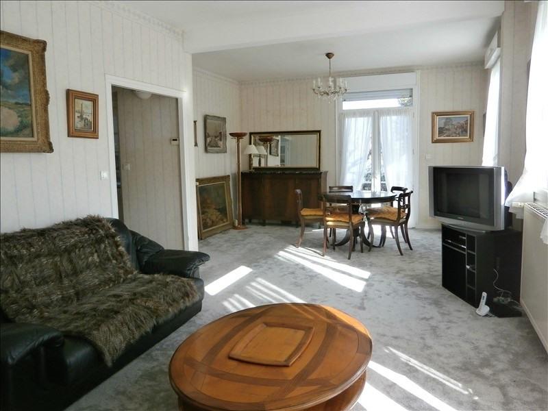 Vente de prestige maison / villa St nazaire 730000€ - Photo 3