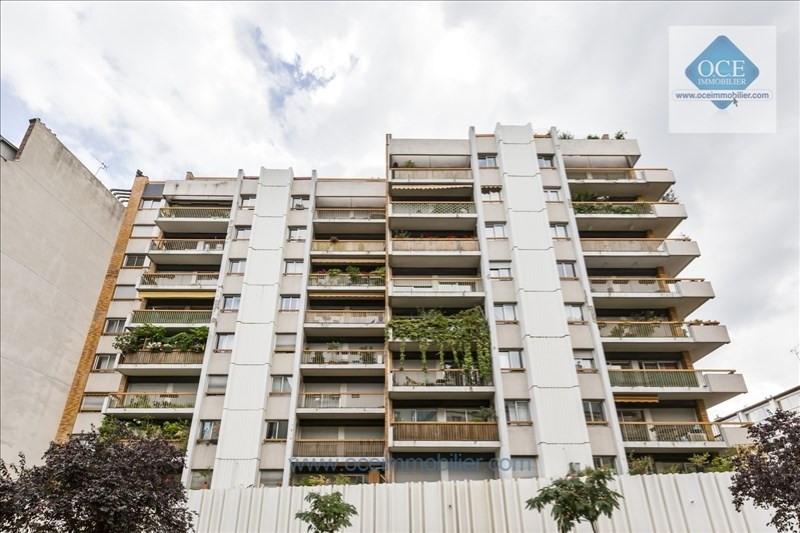 Vente appartement Paris 11ème 810000€ - Photo 7