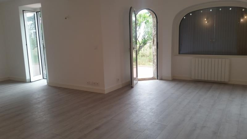 Sale apartment Nice 525 000€ - Picture 3