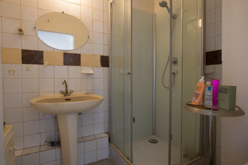 Vente appartement Colombes 171 000€ - Photo 5