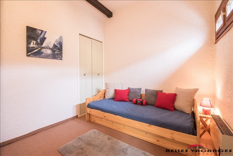 Vente appartement St lary soulan 165 000€ - Photo 9