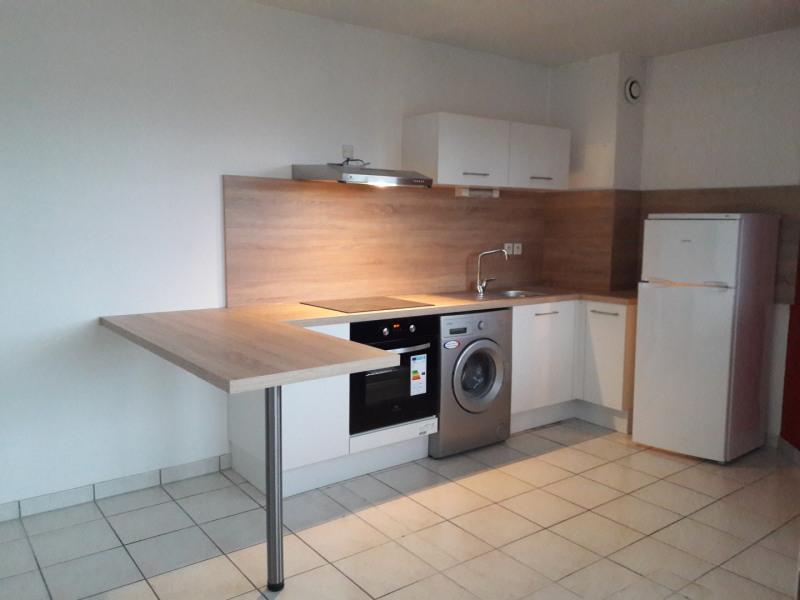 Location appartement Ciboure 680€ CC - Photo 2