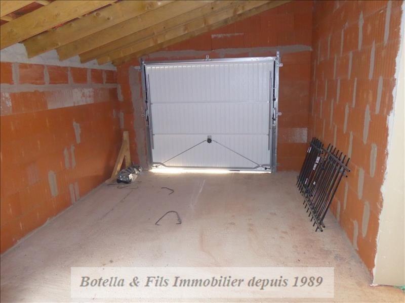 Sale house / villa Salavas 245000€ - Picture 11