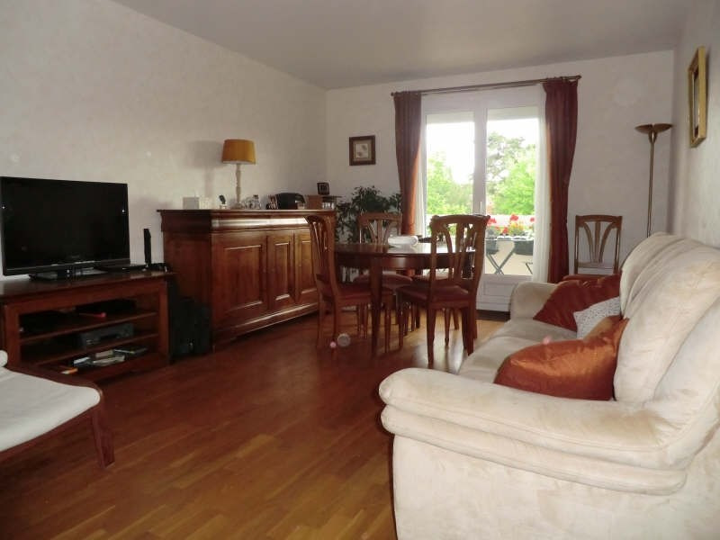 Vente appartement Chantilly 299 000€ - Photo 10