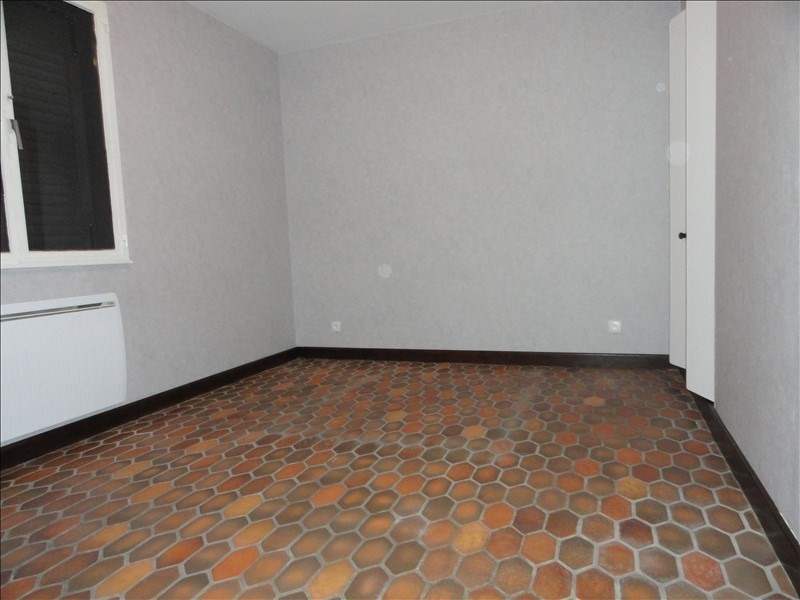 Vente maison / villa Beauvais 177000€ - Photo 4