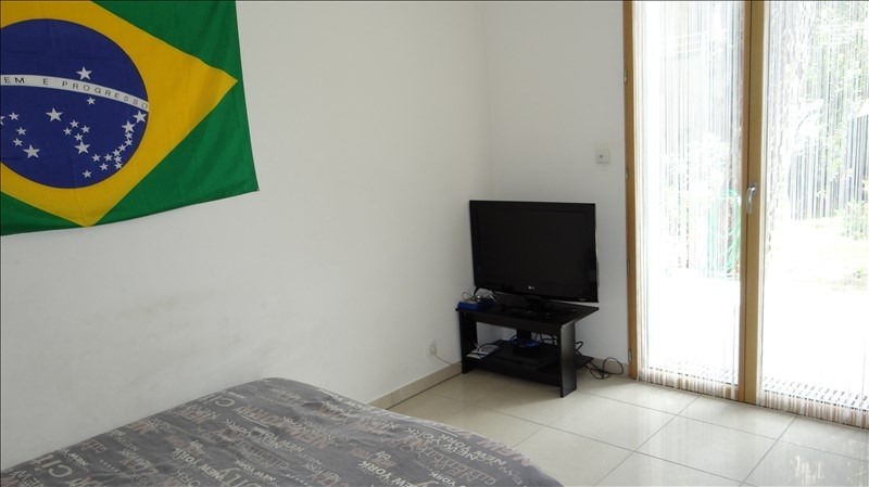 Vente appartement Cavalaire 298000€ - Photo 6