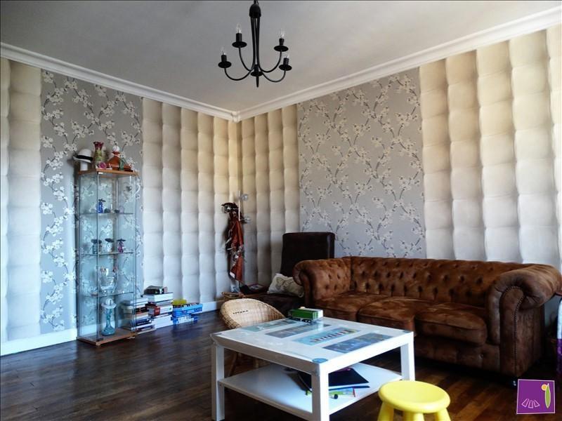 Venta  casa Laudun 262500€ - Fotografía 3